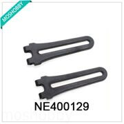 NE400129 Swashplate Guide Set