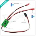 Color Smoke Igniter for RC Helicopter Plane Aircraft Jet