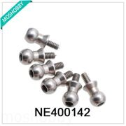 NE400142 Ball Joint Set