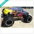HSP 94050 Skeleton 1/5 Gasoline Off Road Truck 30CC