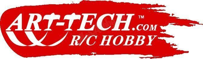 77998801_art-tech_logo