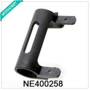 NE400258 Tail Servo Mount Set