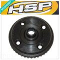 HSP 81026 Differential Bevel Gear Diff Part - 1/8 Parts
