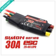 EMAX Simon Series 30A OPTO for Multicopter Quadcopter